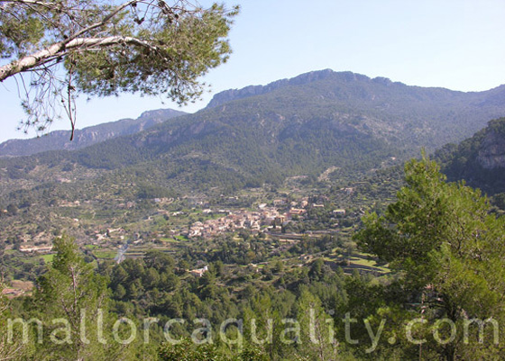 estellencs_mallorca_03