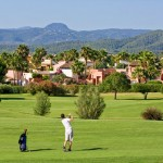 golf_santa_ponsa_02