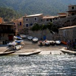 port_valldemossa