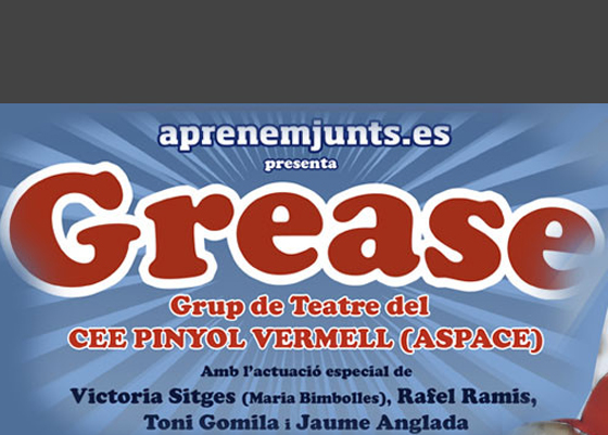 banner-grease