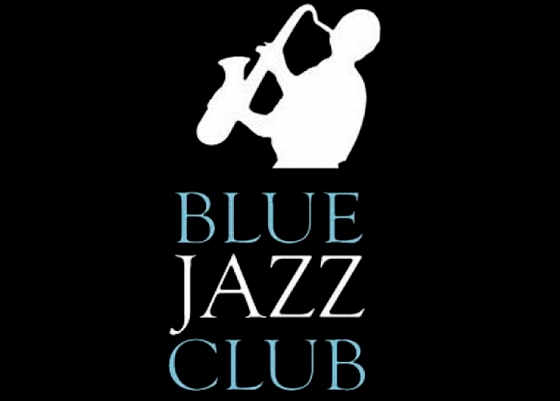 blue_jazz_club_logo