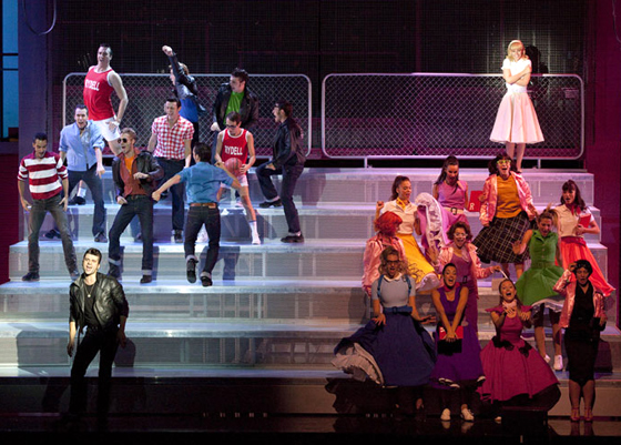 grease_el_musical