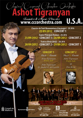 classical_concert_chamber_orchestra