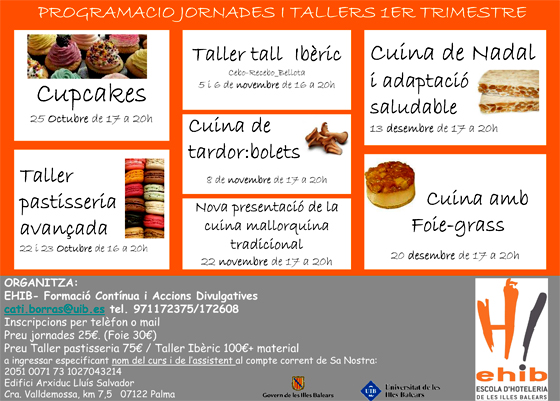jornades-i-tallers-escuela_hosteleria