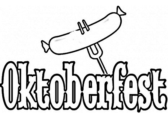 welcome-to-oktoberfest-coloring-page1