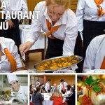 CorRESTAURANT-Promo-AULA-MENU-curs-12-13mmm