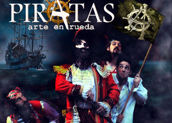 cartel-piratas-Gremi---copia