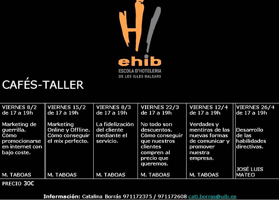 ehib_talleres_marketing
