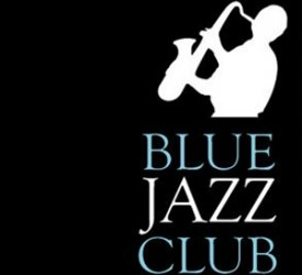 Blues Jazz Club